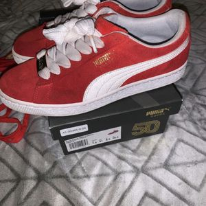 Puma for sale cheap for Sale in Hollywood, FL