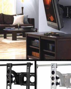 Sanus Full Motion TV Wall Mount for Sale in Bridgewater,  MA