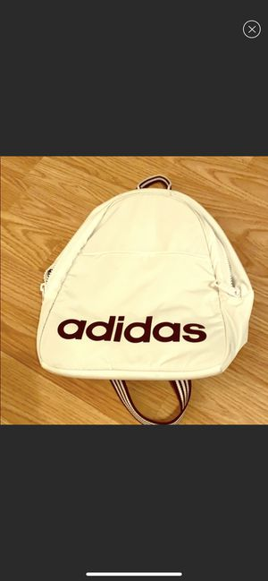 Adidas mini Backpack for Sale in Absecon, NJ