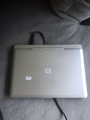 HP Revolve 810 notebook for Sale in Burbank, IL