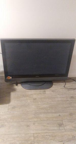 Hitachi TV for Sale in Phoenix, AZ