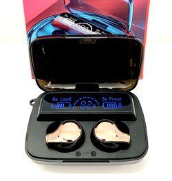 M18 Wireless Earphones for Sale in Norco,  CA