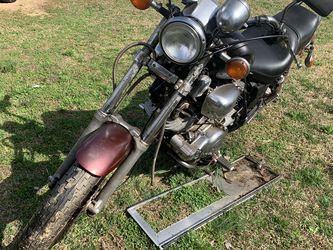 Yamaha 1981 for Sale in Covington,  GA
