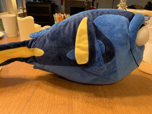Finding Dory stuffed animal for Sale in Vancouver, WA