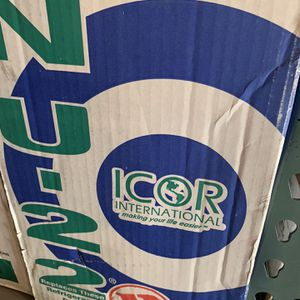 Nu-22 R-22 Replacement Freon Refrigerant for Sale in Moapa, NV