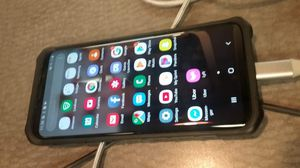 Samsung Galaxy s9 for Sale in Ontario, OR