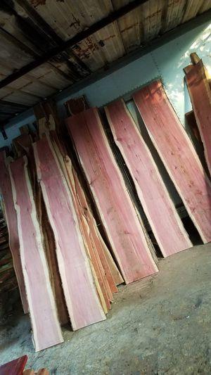red cedar for Sale in Houston, TX