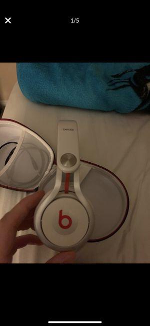 Beats Headphones for Sale in Nolensville, TN
