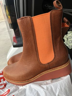 Cole Haan Nike Air Rain Boot for Sale in Baldwin Park, CA