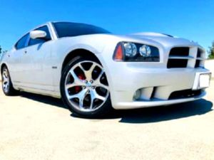 ❎❎'06 Dodge Charger SRT8❎❎ for Sale in Seattle, WA