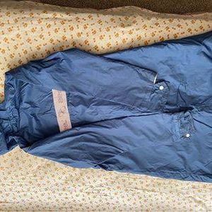 Raincoat for Sale in Marietta, GA