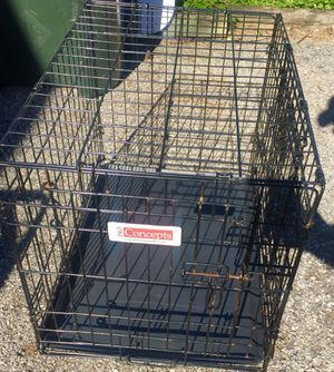 Dog kennel for Sale in Hilliard, OH