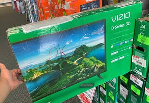 "VIZIO SMART TVS (24"",32"", and 43""prices vary) P JI for Sale in Alhambra, CA"