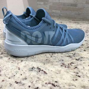 🆕 BRAND NEW Nike Free Train 7 Premium Shoes for Sale in Dallas, TX
