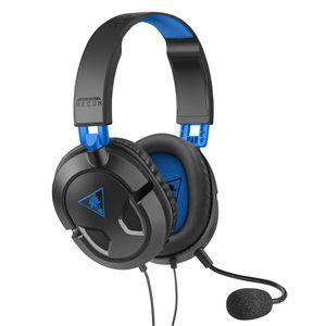 Turtle beach headset ps4 for Sale in Inverness, IL