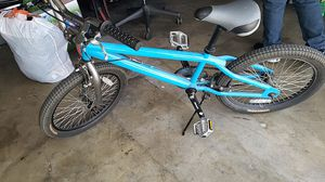Blue Mongoose Bike for Sale in Monterey Park, CA