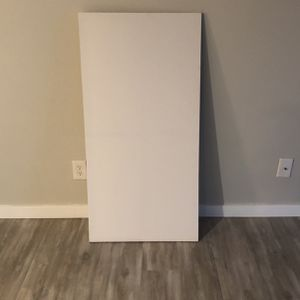 4 ft. X 2 ft Art Canvas for Sale in Seattle, WA