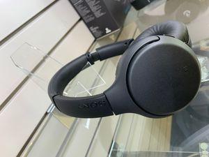 Fcp2344 Sony headphone for Sale in Houston, TX