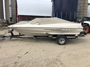 Boat for Sale in Twin Lakes, WI
