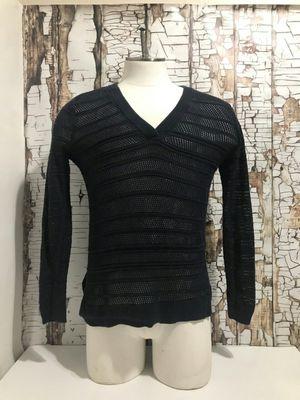 Michael Kors Large Sweater for Sale in Denver, CO