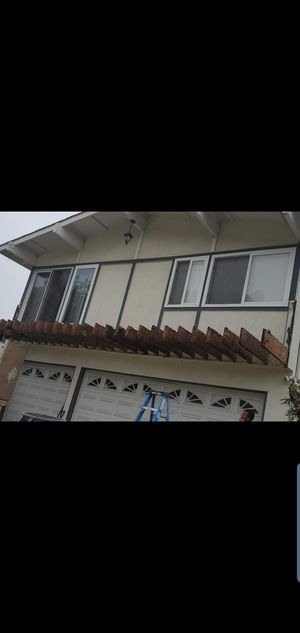 Demolition and hauling for Sale in La Habra Heights, CA