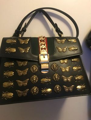 Gucci hand bag authentic for Sale in Gambrills, MD