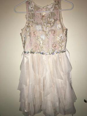Rare edition dress for Sale in Homestead, FL