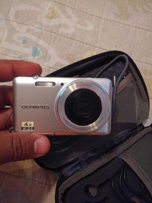 Olympus digital camera for Sale in Fresno, CA
