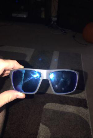 COSTA Polarized Men's sunglasses for Sale in Tampa, FL