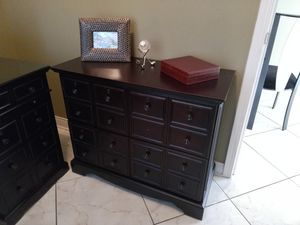 Office furniture for Sale in Long Grove, IL