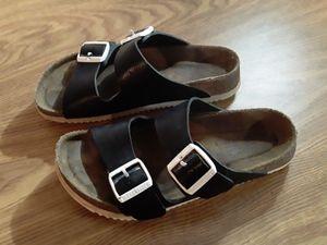 Birkenstock Sandals for Sale in Stanwood, WA