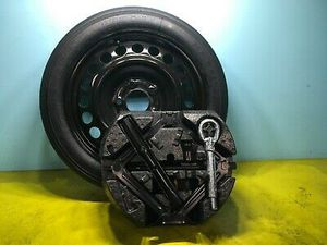 Spare tire kit for 2018-2020 equinox chevy for Sale in Austin, TX