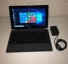 Microsoft Surface Pro 2 for Sale in Avondale, AZ