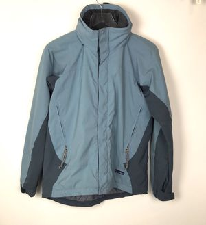 Patagonia Women's Jacket Size S for Sale in Las Vegas, NV