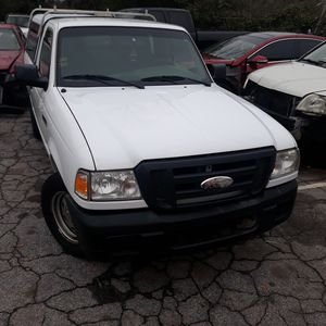 Ford ranger 4 sale for Sale in Decatur, GA
