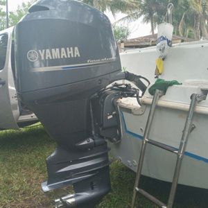Marine Mechanics And Electronics for Sale in FL, US