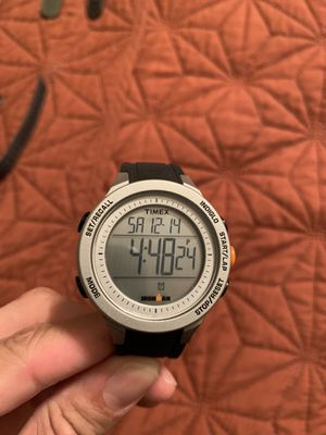 Times men's sports watch for Sale in Peoria, AZ