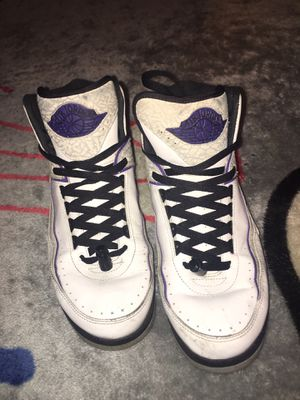 Nike Jordan's size 11 for Sale in Las Vegas, NV
