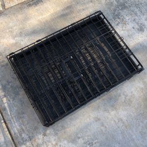 Small Size Dog Crate for Sale in Chino Hills, CA