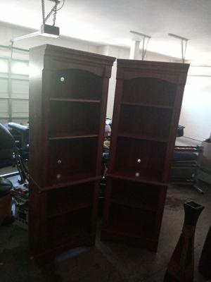 Book shelves for Sale in Surprise, AZ