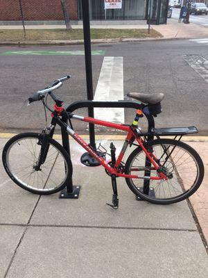 Gary Fisher Tassajara 9 Speed Bike for Sale in Chicago, IL