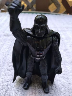 Star Wars Darth Vader from 1995 for Sale in Indianapolis, IN