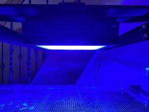 Ecotech Radion XR15 Pro Gen 4 Aquarium Light for Sale in Rahway, NJ