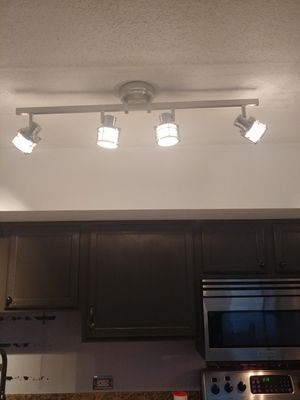 Selling appliances for kitchen remodel. All brand new. for Sale in Denver, CO