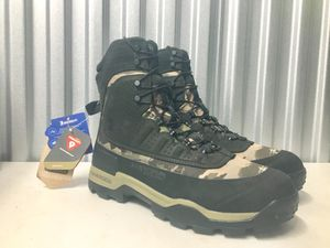Under Armour Hunting Boots for Sale in Spanish Flat, CA