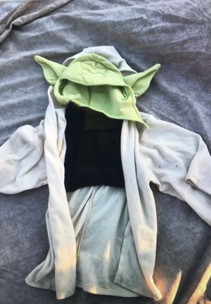 Baby yoda for Sale in Upland, CA
