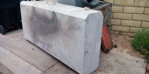 Large storage bin for motorhome for Sale in Montebello, CA