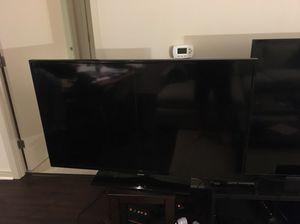 Samsung 55inch TV full HD for Sale in Washington, DC