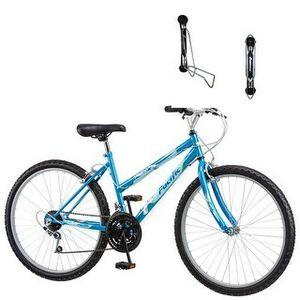 Pacific Stratus Women Bike for Sale in Washington, DC