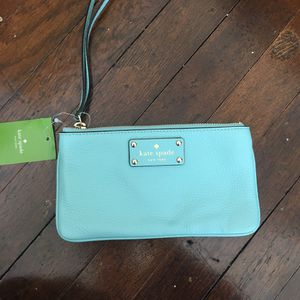 Kate Spade wristlet for Sale in Lakewood, OH
